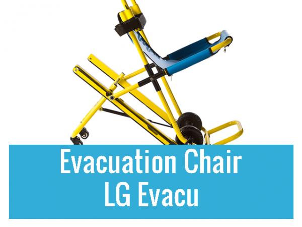evacuation-chair-lg-evacu